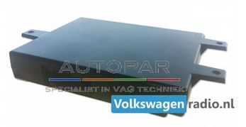 iphone verbinden vw bluetooth