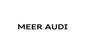 Meer voor Audi