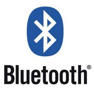 Volkswagen Bluetoothmodule upgrade 3C8035730C-0