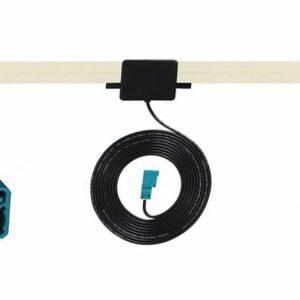 DAB+ Antenne met Fakra aansluiting-0
