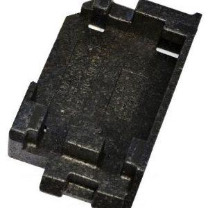 Foam Box Bluetooth Premium Module-0