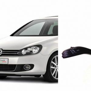 Cruisecontrol Volkswagen Golf 6-0
