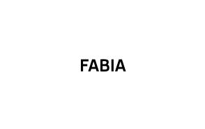 Fabia