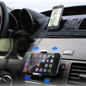 Telefoonhouder iPhone Samsung ea smartphones-0