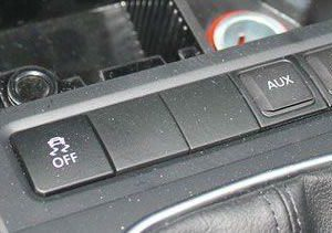 AUX-IN Volkswagen aansluiting-0