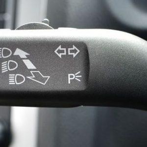 Cruisecontrol Volkswagen Golf 5 / Jetta-0