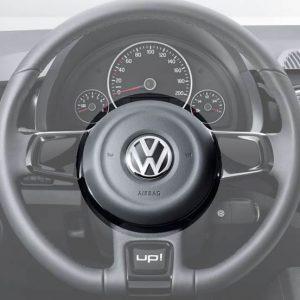 Airbag Volkswagen Up! New Beetle-0