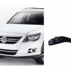 Cruisecontrol Volkswagen Tiguan-0
