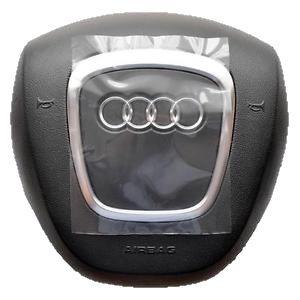 Audi A3 Airbag 2009 - 2013 8P-0