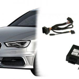 Audi A3 8V bluetooth pakket handsfree bellen-0