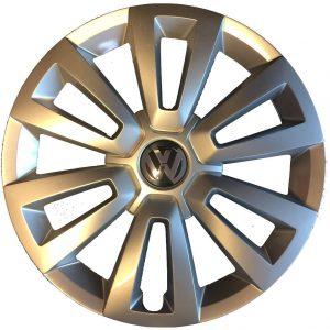 Wieldop Volkswagen set 16 inch
