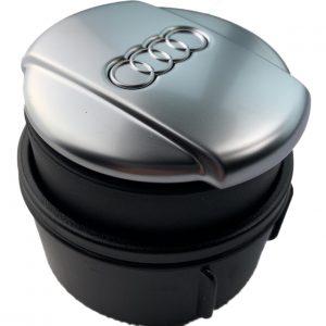 Audi Asbak origineel middel