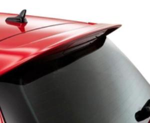 Originele VW Golf 7 Dakspoiler / Achterklepspoiler-0