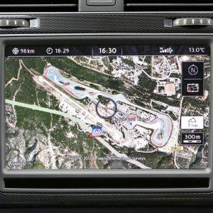 Navigatie update Discover Pro, Discover Media | Golf 7 - Passat B8-0