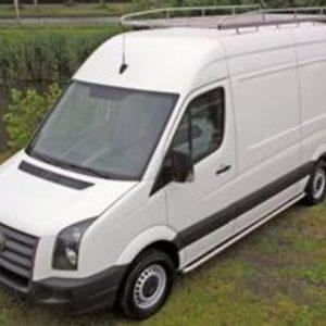 Peugeot Partner imperiaal bouwjaar 2008>-0