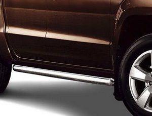 VW Amarok Sidebars-0