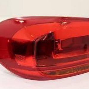 Origineel VW Tiguan achterlicht links buiten-0