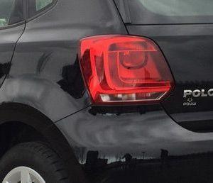 Origineel VW Polo achterlicht links-0