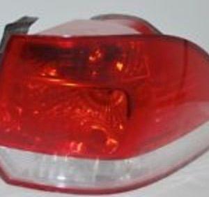 Origineel VW Golf 6 Variant achterlicht rechts-0
