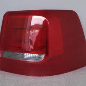 Origineel VW Sharan achterlicht rechts-0