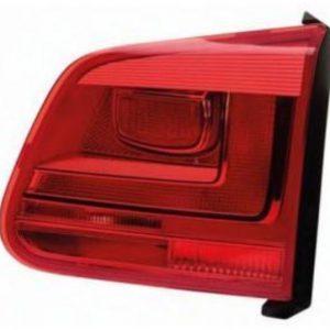 Origineel VW Tiguan achterlicht rechts binnen-0