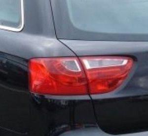 Origineel Seat Exeo linker achterlicht binnenkant-0
