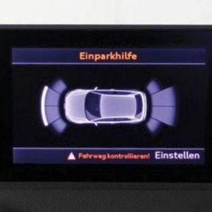 https://www.autopar.nl/index.php/admin/catalog_product/edit/id/2348/back/edit/tab/product_info_tabs_group_7/key/fa6d6f8b06fbfca75ce73c43b0f011e7/#Parkeersensoren Audi A3 voor en achter - 2017 -> Heden