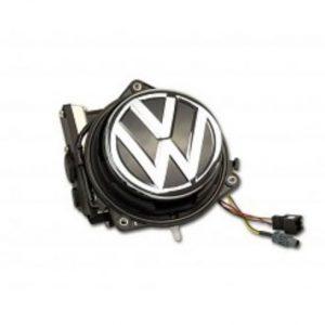 Achteruitrijcamera Volkswagen Beetle