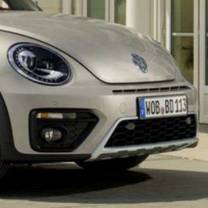 Sensoren VW Beetle