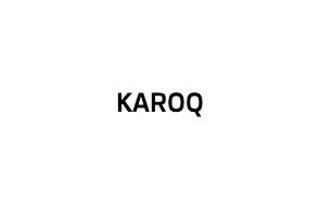 Karoq