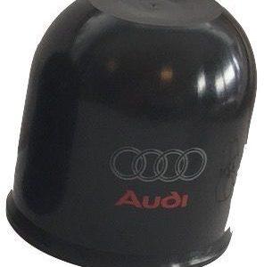 Audi trekhaak afdekking origineel Audi-0