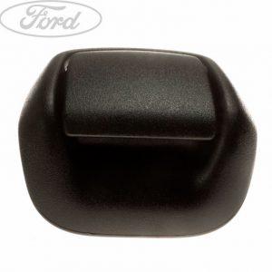 Voorstoel ontgrendelknop Ford Fiesta