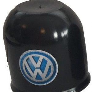 Volkswagen trekhaak afdekking origineel VW-0