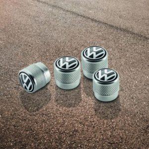 Ventieldoppen origineel VW