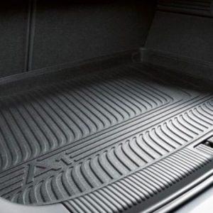 Kofferbakschaal Audi A1