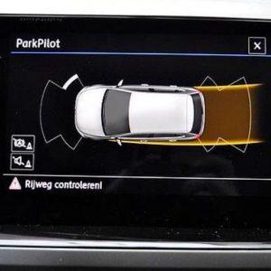 Parkeersensoren VW Polo 2018