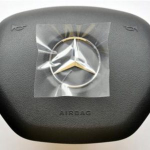 Airbag Mercedes-Benz B-Klasse W246