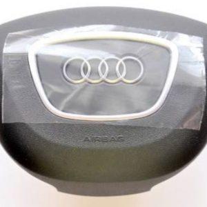 Audi airbag 4-spaaks