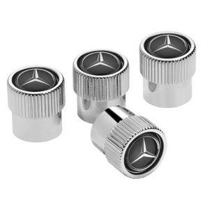 Mercedes-Benz ventieldoppen