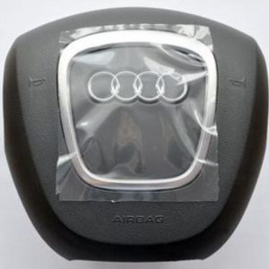 Audi A3 S3 airbag