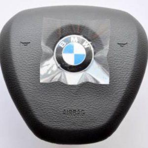 BMW airbag X3 X4 X5 X6