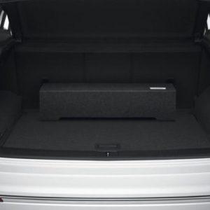 Subwoofer Volkswagen