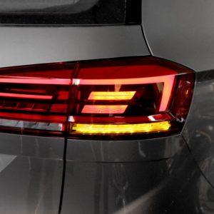 VW Golf 7 Sportsvan LED achterlichten