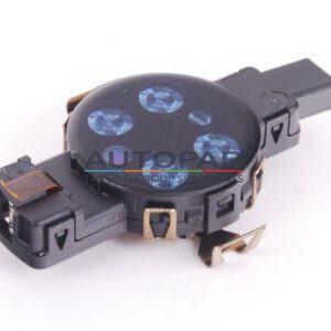 Seat Leon 5F automatisch regensensor / lichtsensor + montage-0