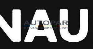 Dynaudio, Fender, Bose geluid geluidsproblemen VW - VAG