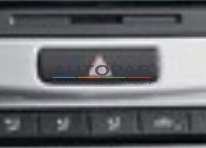 Alarmknop schakelaar radioframe Volkswagen Passat