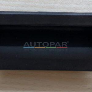 Ontgrendeling achterklep, greep Audi A3/A4 Skoda Octavia etc-0