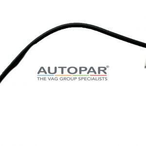 Antenne Adapter | FAKRA enkel nieuw naar dubbel nieuw