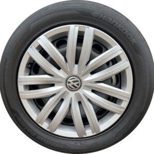 VW Wieldop 16 inch
